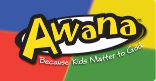 southeast texas Christian kids AWANA