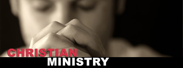 Ministry Beaumont Tx