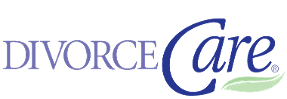 Park Central Divorce Care logo