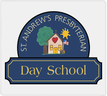 St. Andrew's Day School Beaumont Tx, Christian education Southeast Texas, Christian school Beaumont TX