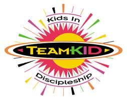 team kid logo 1