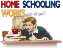 home schooling works