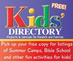 kids directory banner 5-23-13