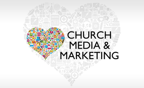 Christian Advertising SETX, advertising Southeast Texas, advertising East Texas, marketing Southeast Texas, marketing Beaumont TX
