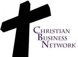 Christian Business Beaumont Tx