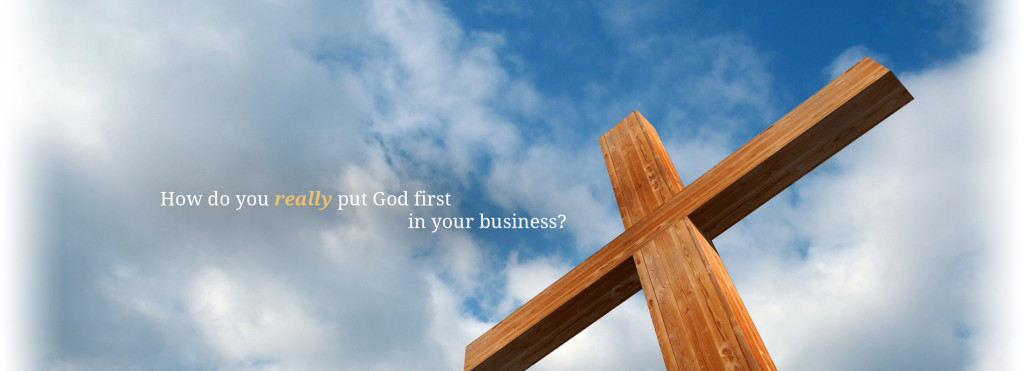 Christian business Beaumont TX, Christian business Port Arthur, Christian Business Southeast Texas, SETX Christian business guide