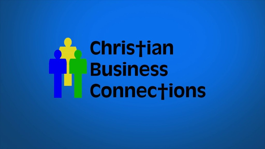 Christian Business in Southeast Texas