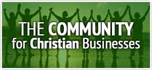 Christian businesses Beaumont Tx, Christian businesses Texas, Christian business network, Christian advertising, Christian marketing