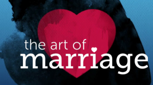 First Baptist Church Buna Art of Marriage