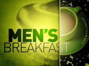 mens breakfast 1 300