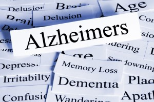 Alzheimer's featured image