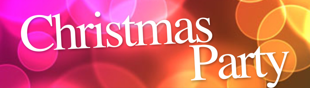First Pentecostal Orange Christmas Party December 18th | SETX ...