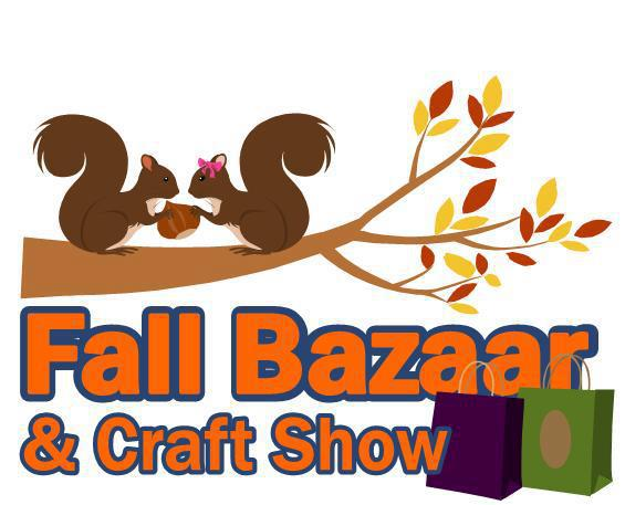 Fall Bazaar bigger