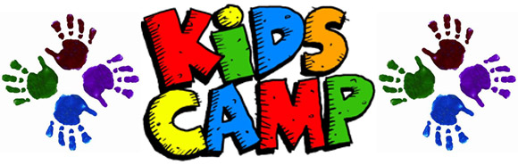 Image result for children's camp
