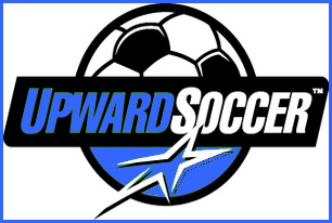 Upward Soccer at First United Methodist Church Silsbee TX