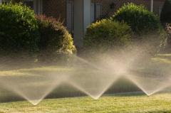 aerobic sprinkler system Beaumont, septic system Port Arthur, septic system Vidor, aerobic system Buna, sewer systems Jasper TX