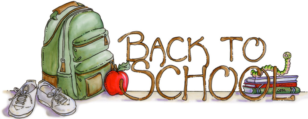 back to school banner 2