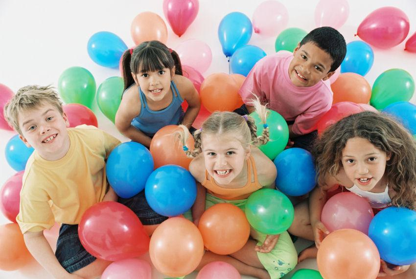children's birthday party orange tx, kids birthday party Orange tx, birthday Orange tx