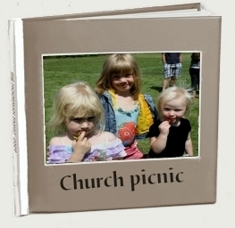 church picnic Southeast Texas, church picnic SETX, church picnic Golden Triangle Tx, church picnic Hardin County, Church Picnic Crestwood Baptist Church, church picnic Kountze, Adventure Kingdom Lumberton TX