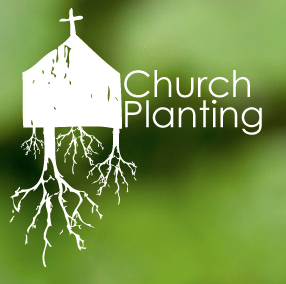 biblical principles of church planting Gordon-conwell mission: church planting and growth fulfills the seminary  mission statement  global church planting: biblical principles and best  practices.