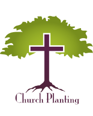 church planting featured image