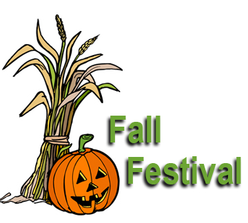 fall festival feature 3