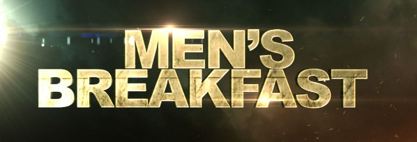 mens breakfast banner spacy 600