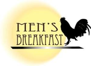 mens breakfast Beaumont Tx, men's breakfast Port Arthur, men's breakfast Jasper Tx, men's breakfast Beaumont Tx, men's breakfast Southeast Texas, SETX Men's breakfast