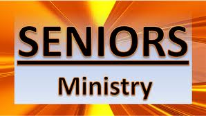 senior ministry Vidor, senior activities Vidor, senior entertainment Vidor TX