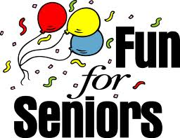 seniors ministry Vidor, senior fun Vidor TX, senior activities Vidor, senior entertainment Vidor