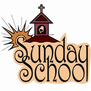 sunday school feature 2