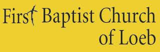 First Baptist Loeb smallbanner