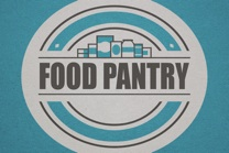 food pantry Beaumont TX