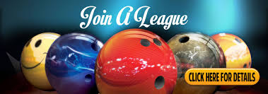 Bowl Star Lanes Beaumont Southeast Texas Church Leagues Forming