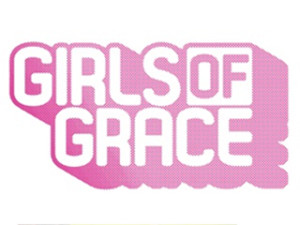 Girls of Grace end