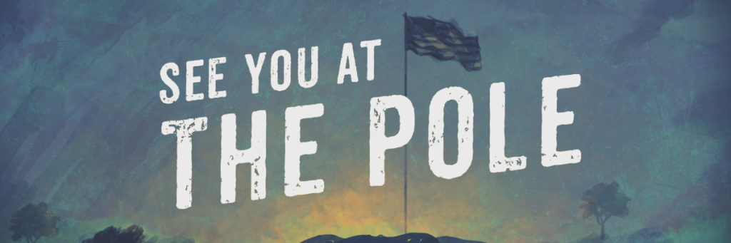 See You at the Pole Beaumont TX, See You at the Pole Port Arthur, See You at the Pole Jasper TX, See You at the Pole Lufkin, See You at the Pole Nacogdoches