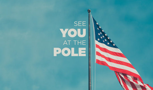 See You at the Pole Beaumont TX, See You at the Pole Southeast Texas, See You at the Pole Golden Triangle TX, See You at the Pole SETX, See You at the Pole Port Arthur, See You at the Pole Groves TX, See You at the Pole Port Neches, See You at the Pole Crystal Beach TX, See You at the Pole Bridge City TX, See You at the Pole Orange TX, See You at the Pole Vidor, See You at the Pole Lumberton TX, See You at the Pole Kountze, See You at the Pole Silsbee, See You at the Pole Jasper TX, See You at the Pole Woodville TX, See You at the Pole Wildwood TX, See You at the Pole Village Mills TX,