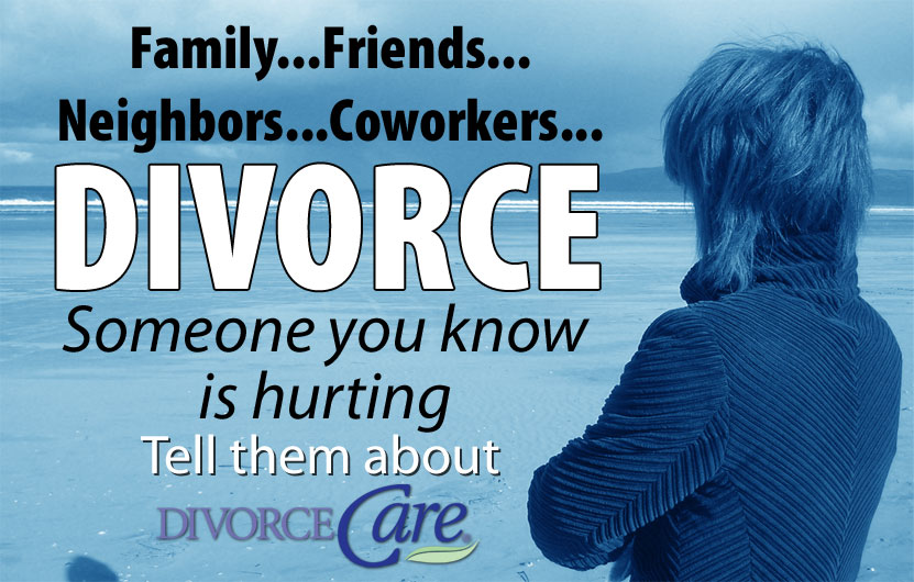 southeast texas church divorce support group, divorce counseling Nederland Tx, divorce counseling SETX, divorce counseling Port Arthur, divorce counseling Groves Tx, divorce counseling Port Neches, divorce counseling Mid County
