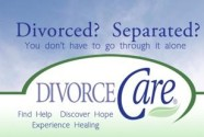 Nederland divorce support