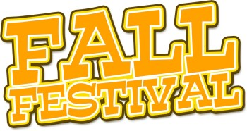 setx fall festival - golden triangle fall festival
