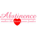 setx abstinence ministry