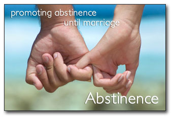 Abstinence Southeast Texas 2