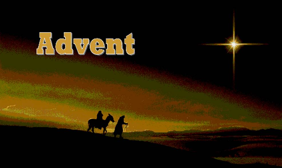 Advent in Southeast Texas, Advent Jasper Tx, Advent Big Thicket, Advent Woodville TX, Advent Lufkin TX, Advent Nacogdoches, Advent East Texas, Advent Angelina County, Advent Nacogdoches County