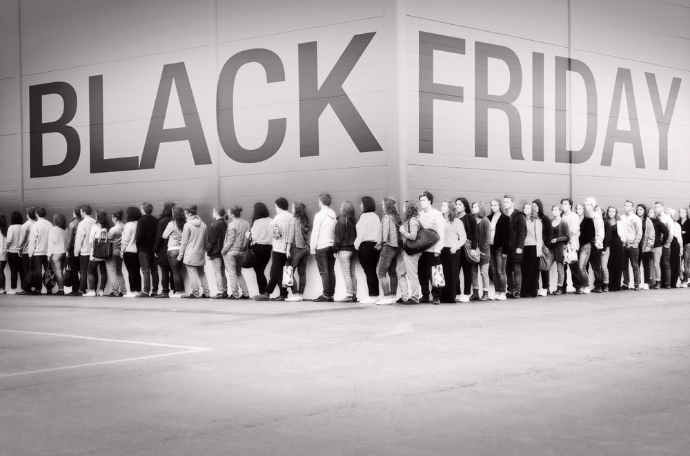 black Friday Beaumont TX - Black Friday Port Arthur TX