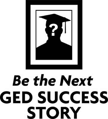 GED Southeast Texas, GED Beaumont Tx, GED Port Arthur, GED Mid County, GED Port Neches