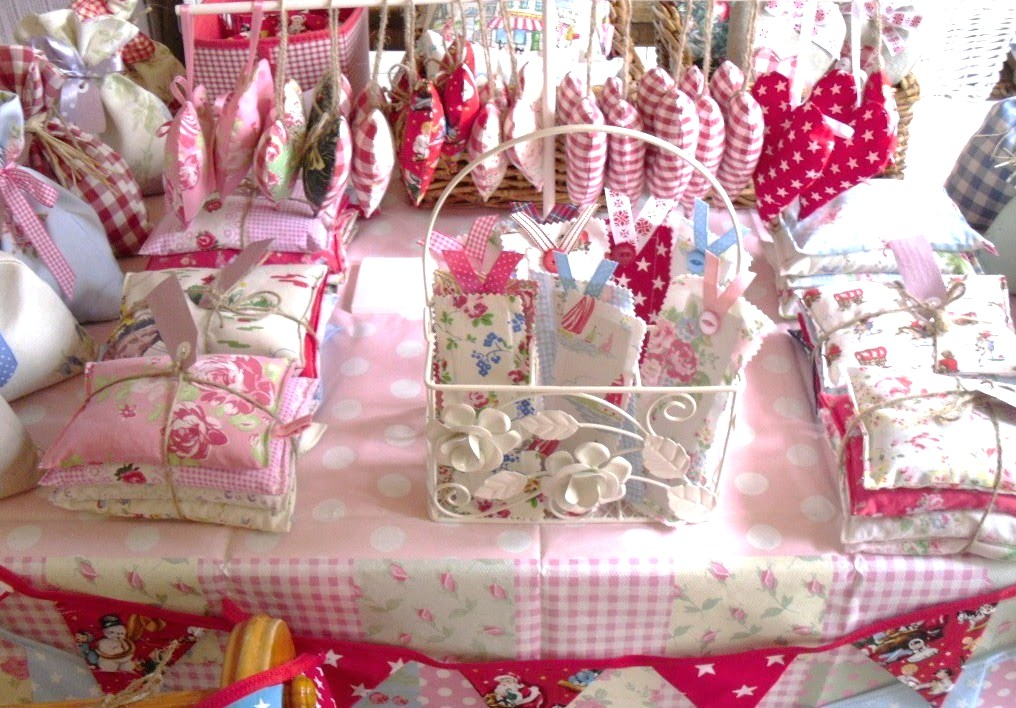Christmas Craft Fair Ideas Part - 25: Crafts 4