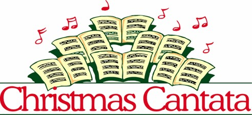 Christmas Cantata Southeast Texas