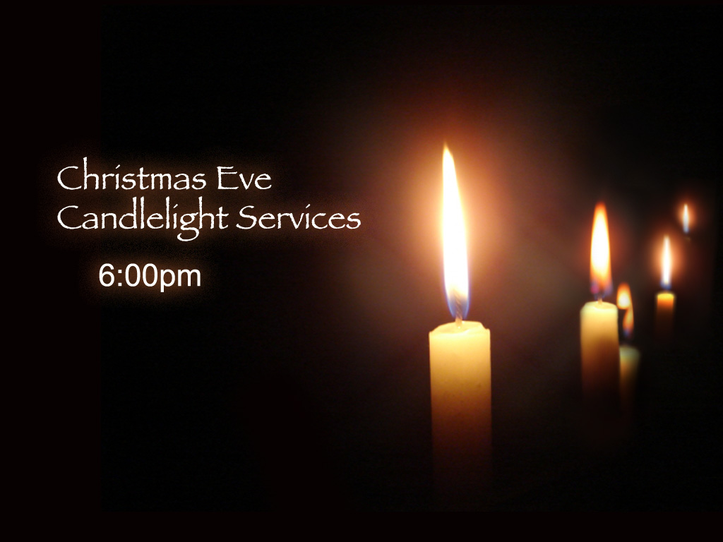 Candlelight Service Kountze, Candlelight Christmas Eve Church Service SETX, Southeast Texas Christmas Church Times, holiday worship times Southeast Texas, Golden Triangle Christmas worship