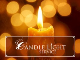 Candlelight service Buna, candlelight service Southeast Texas, candlelight service SETX, Golden Triangle Christmas church services, Christmas events Southeast Texas, church events Southeast Texas