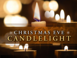 candlelight service Southeast Texas, SETX Christmas Eve Service, church service Christmas Beaumont TX, SETX Christmas Eve Church Service, Christmas Eve Service Golden Triangle TX